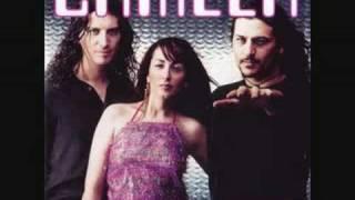 camela concedeme éste deseo (amor.com 2001)