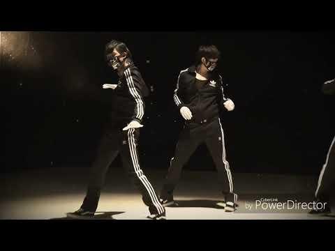 BtoB- Finale: Our Concert FMV W/ Eng Lyrics