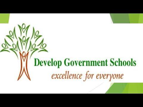 are private schools better