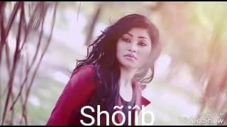 Imran new Song Bahu Dore Modern by Shojib #Sjrtf ♦♣♣♥SeyamIrfan