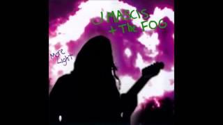 J Mascis + The Fog - More Light [Full Album] 2000