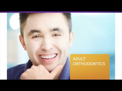 Apple Dental Group - Doral Orthodontist