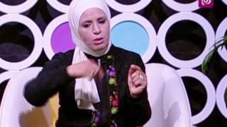 م. أمل قيمري - العناية بأشجار الفاكهة