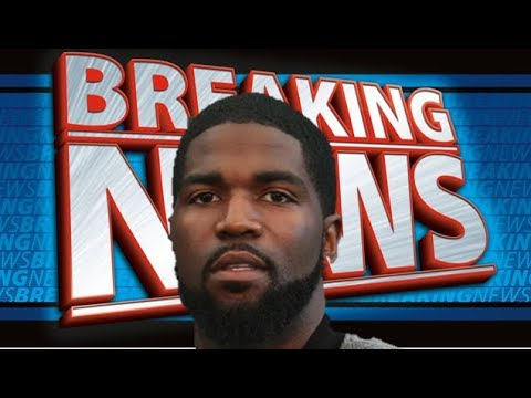 TSU SURF Reportedly Sh0t Multiple Times In NEWARK NEW JERSEY