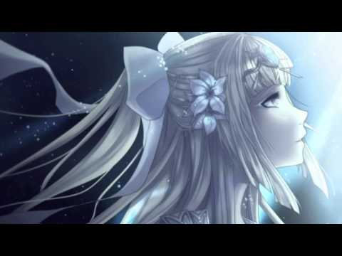 Nightcore | Somebody Else by Toby Randall