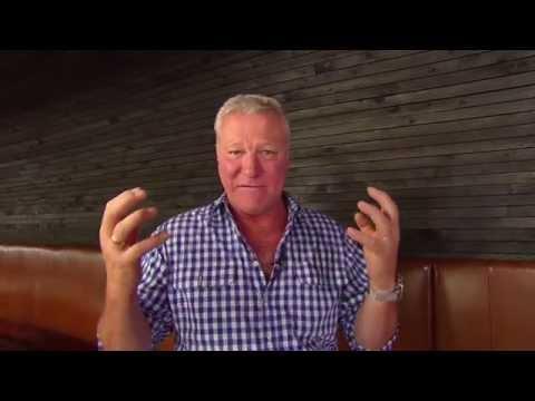 Interiors Addict TV: the Block's Scotty Cam's top renovating tips