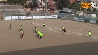 Locri Paolana 0 0 highlights ed interviste