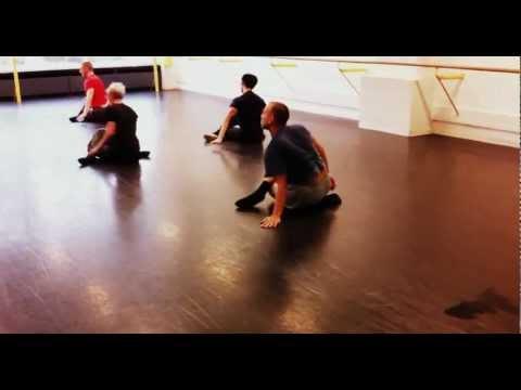 Chia-hui Cheng's class on Sept 12, 2011