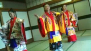 守礼の島 守礼門 検索動画 24