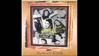 Aishah - Tari Silat Melayu (Audio + Cover Album)