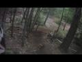 2010 Noble Woods National Enduro