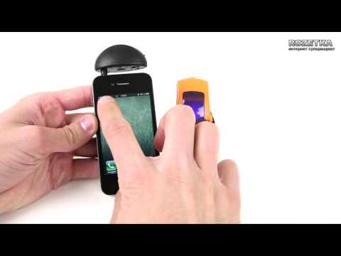 Интерактивные игрушки DeskPets