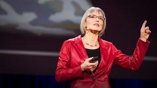 Nancy Kanwisher: A neural portrait of the human mind thumbnail