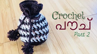 44dad26f0 Uploads from Knit With Ammu - YouTube