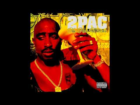 2Pac - Heartz of Men [Nu Mixx]