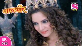 Video Baal Veer - बाल वीर - Episode 695 - 21st August, 2017 download MP3, 3GP, MP4, WEBM, AVI, FLV Desember 2017