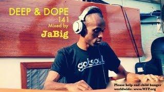 Afro Latin House Music Beach Club Party Mix Summer 2012 by DJ JaBig