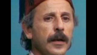 إسمع يا رضا - جوزيف صقر