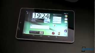 Hands on With Android 4.1.2 on the Nexus 7 | Pocketnow