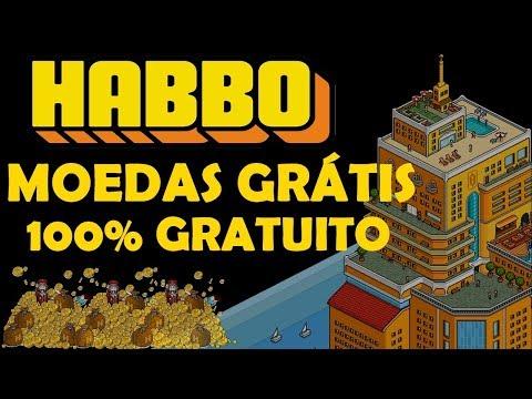 MOEDAS GERADOR 2012 DE BAIXAR HABBO