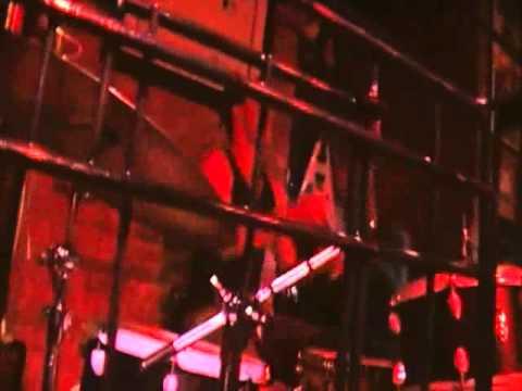 kmfdm-leid-und-elend-hang-union-cover-live-reggies-chicago-gohangmusic