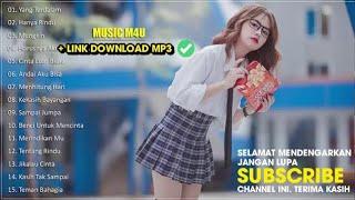 lagu pop terbaru Oktober 2019 indonesia terpopuler  ✔️ lagu pengantar tidur 2019, lagu populer,
