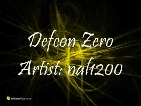 Defcon 0 Defcon Zero - nal1200 ...