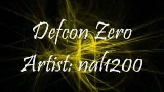 Defcon Zero - nal1200