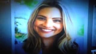 "Christine Sheddy""Six Degrees Of Murder"" Sensing Secrets Psychic Vincent  Sisters"
