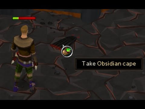 how to kill greater nechryael osrs