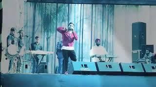 Surjit Khan Live Drop New Song 2019