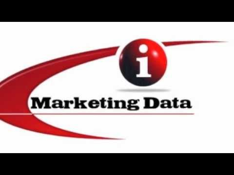 Buy Best Spanish Mortgage Leads - Don't Get BURNED! - YouTube