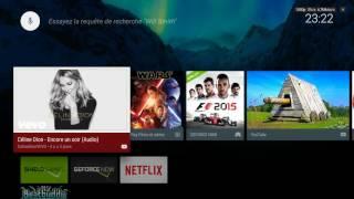 Comment installer Kodi sur une box tv android