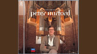 Purcell Sonata For Trumpet And Strings No 1 In D Overture To Lost Ode 39 Light Of The World 39