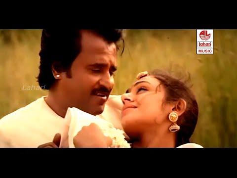Tamil Old Songs | Thalapathi Movie Full Songs | Sundari Kannal