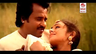 Tamil Old Songs | Thalapathi Movie Full Songs | Sundari Kannal