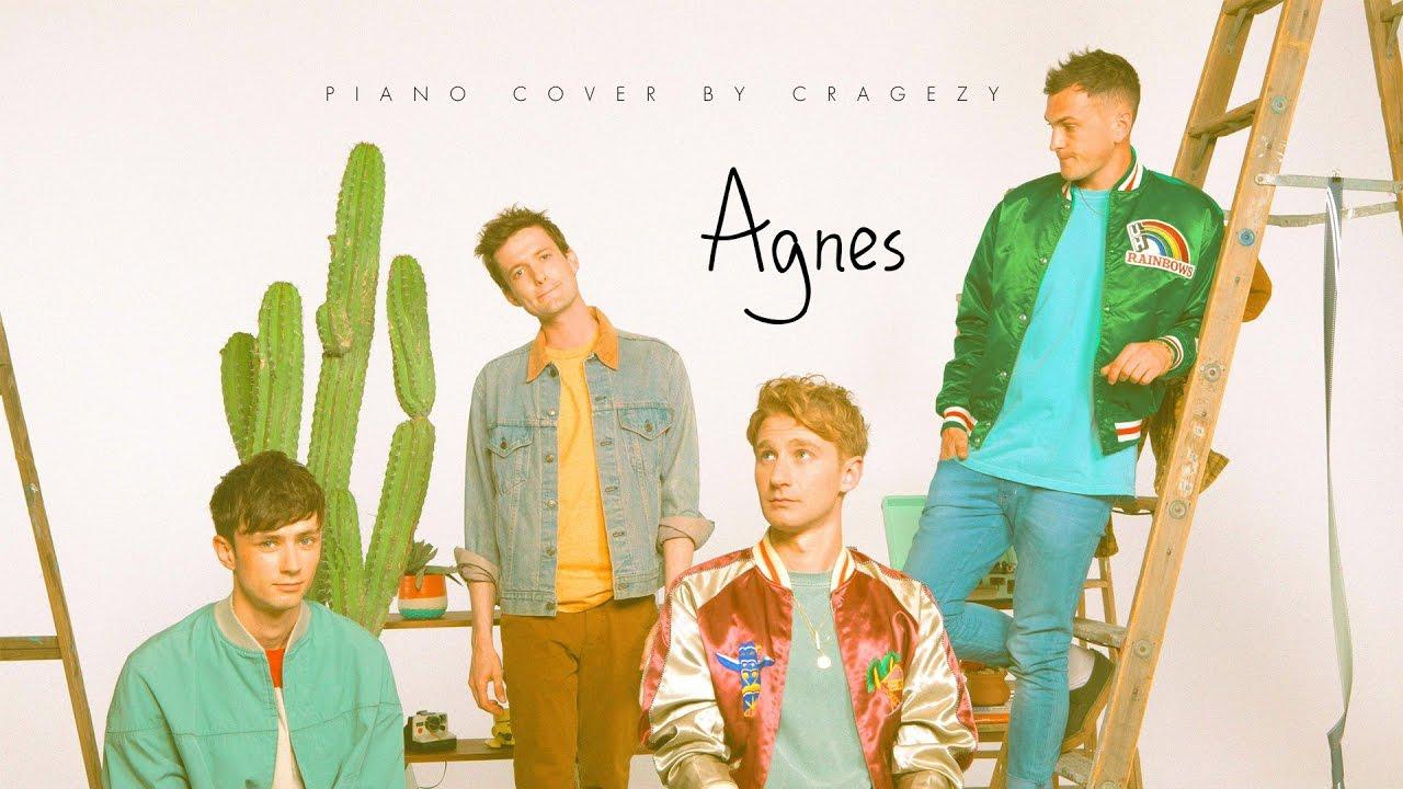 glass-animals-agnes-unique-piano-cover-by-cragezy-cragezy