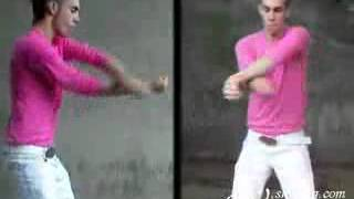 Тектоник обучение: часть 1 [video-dance.ru]05