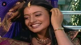 Episode 720 of MogaliRekulu Telugu Daily Serial || Srikanth Entertainments | Loud Speaker