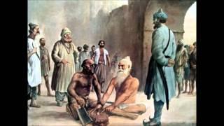 Repeat youtube video sikhi d dastaan hai(poetry)