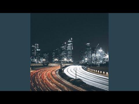 Still Can't Sleep (Original Mix)