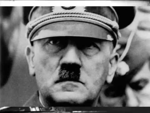 Трудный путь к Победе. Падение Берлина