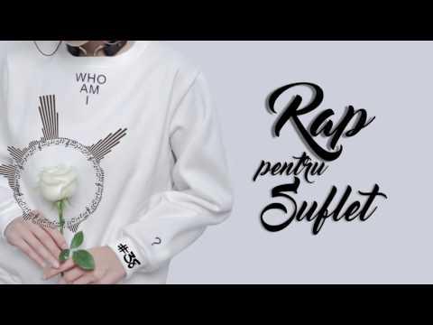 Rap pentru suflet #38