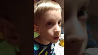Мальчик с дцп перепел Тимати feat. Егор Крид - Где ты, где я