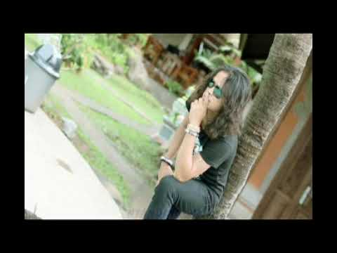 Free Download Demy - Ujude Roso [official Music Video] Mp3 dan Mp4