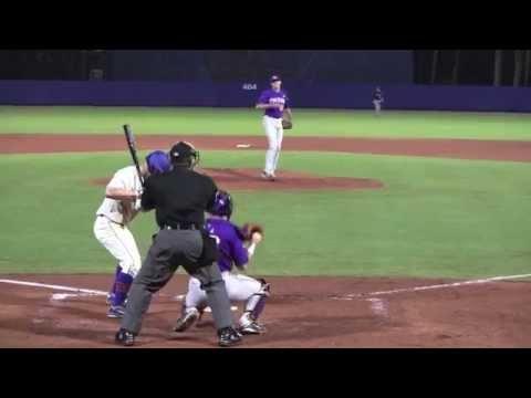 Kevin Gausman, RHP, Baltimore Orioles