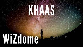 NeXaN - KHAAS   LATEST HIP HOP SONGS   HINDI HIP HOP   RAP SONGS 2020