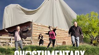 Ghostumentary (2015) Ghost hunting documentary