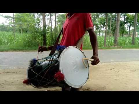 Dhol sound 2017 mast