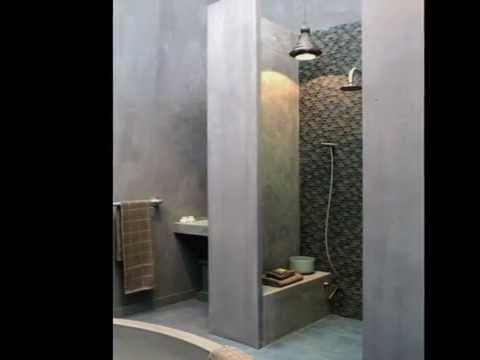 douche l 39 italienne guide de montage solution floor li doovi. Black Bedroom Furniture Sets. Home Design Ideas